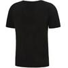Gonso Pete - Sous-vêtement Homme - noir
